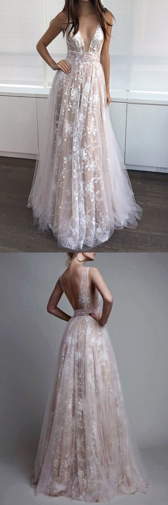 prom dresses,long prom dresses,prom party dresses,lace backless prom dresses
