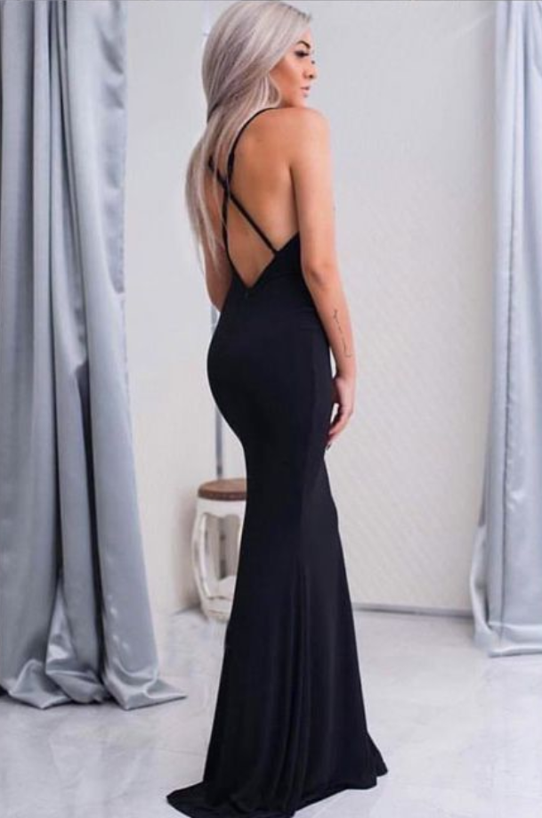 Sexy Prom Dresses,Long Prom Dresses,Mermaid Prom Dresses,Prom Dresses For