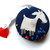 Retractable Tape Measure Goats Small Tape Measure