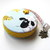 Measuring Tape Sweet Sheep and A Bee RetractableTape Measure