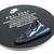 """Nike Air Max Day 2"""" Air Max 270 Shoe Pin - Nikeplus Unlock Air Max Throwback"""