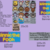 Winnie the Pooh Mini C2C Bundle - 20 IMAGES OVERALL