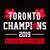 We the north svg, Toronto Raptors svg, Toronto champions 2019 svg,Toron king of