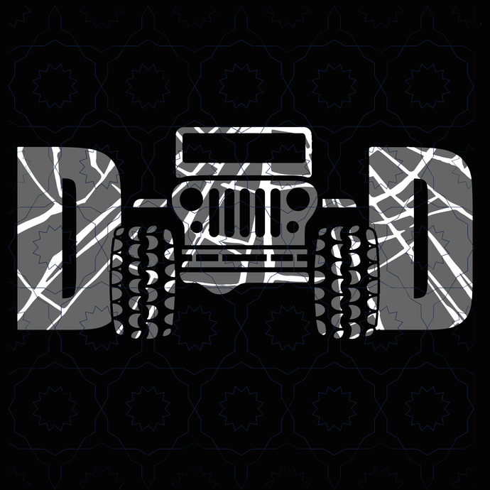 Grandpa Jeep Svg, Dad Jeep Svg, Vintage Jeeps, Jeep svg, Drive Jeeps Svg, png,
