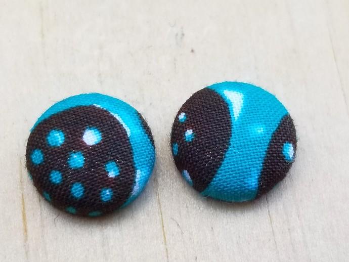 Exquisite Earrings (Mini)