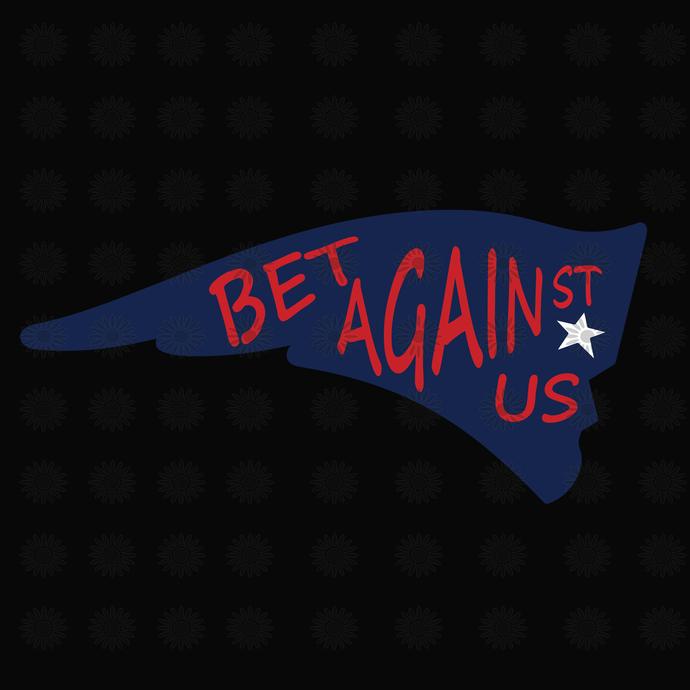 New England Patriots, New England Patriots svg, New England Patriots logo, NFL