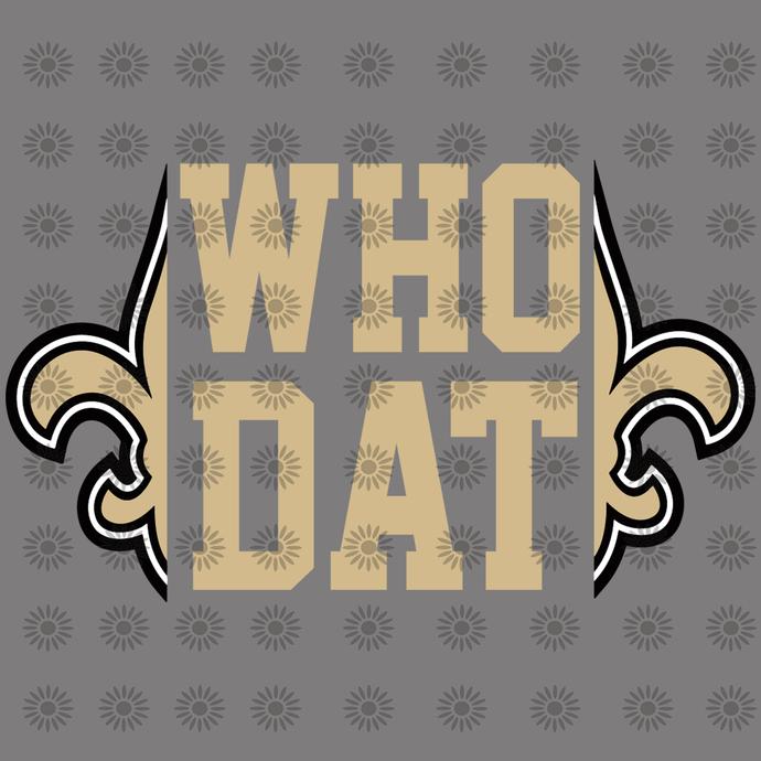 New Orleans Saints, New Orleans Saints svg, New Orleans Saints logo, Saints svg,