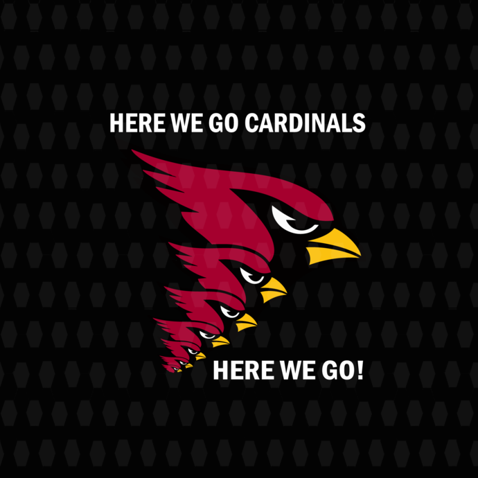 Arizona cardinals logo svg,arizona cardinals svg,st louis cardinals