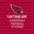 Arizona cardinals logo svg,arizona cardinals svg,st louis cardinals
