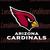 Cardinals city,Arizona cardinals logo svg,arizona cardinals svg,st louis