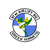 61st Airlift Squadron Patch - Wall Decal - Variety of Sizes Available