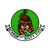 65th Attack Squadron Patch - Wall Decal - Variety of Sizes Available