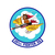 301st Fighter Squadron Patch - Wall Decal - Variety of Sizes Available