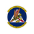 Cumberland Composite Squadron Patch - Wall Decal - Variety of Sizes Available