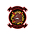 HMM 261 Squadron Patch - Wall Decal - Variety of Sizes Available