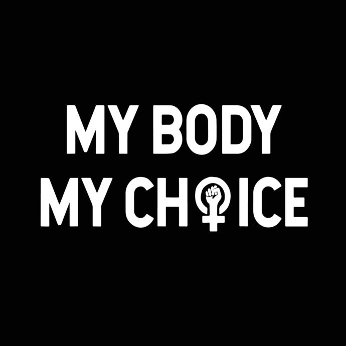 Mine svg, choose svg, my body my choice svg, your body your choice svg,