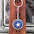 City of Heroes Remembrance City of Heroes Key Chain - Item Number 7021