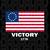 Betsy Ross flag svg,   Betsy Ross flag 1776 svg,American flag svg, Victory