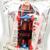 Coca Cola Mini Skateboard Toy Finger Skate Board #01 - Coke Keychain - Brand New