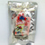 Coca Cola Mini Skateboard Toy Finger Skate Board #03 - Coke Keychain - Brand New