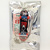 Coca Cola Mini Skateboard Toy Finger Skate Board #04 - Coke Keychain - Brand New