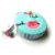 Tape Measure Oink Pigs and Cluck Chicken Retractable Tape Measure