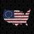 Betsy Ross flag svg, American flag svg, Betsy Ross flag 1776 svg, Betsy Ross
