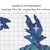 Princess Silhouette modern cross stitch pattern, Maleficent, castle, fairytale,
