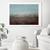 Abstract Painting, Horizontal Wall Art, Abstract Art Print, Minimalist Art,