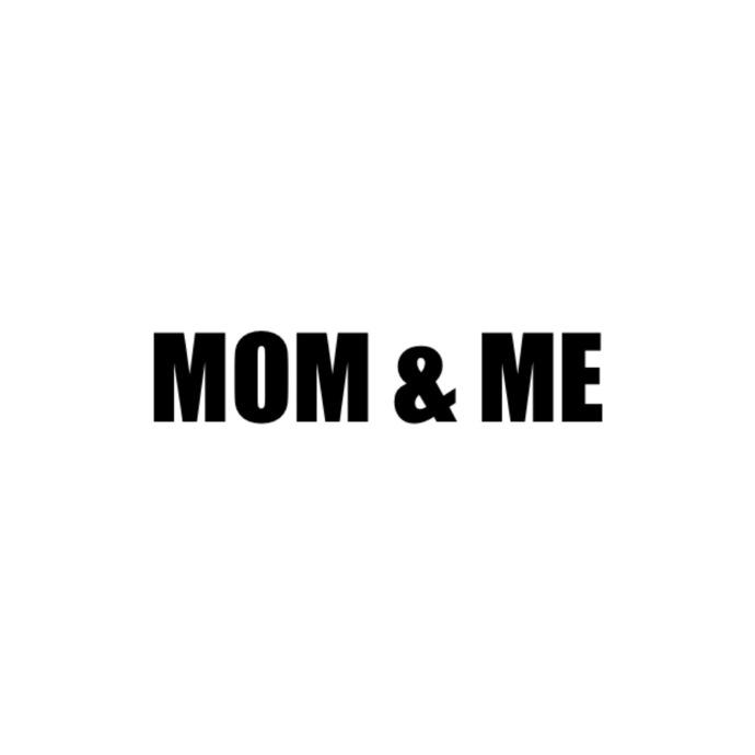 DIY- MOM & ME Nightly workshop