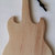 Strat, SG, Les Paul Cutting Boards; Electric Guitar Cutting Board; Gift for