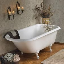 Patchouli & Lavender Bath Oil, Sensual Soak