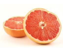 Grapefruit n' Tea Tree Facial Astringent and Toner, Blemish Prone Skin, Oily