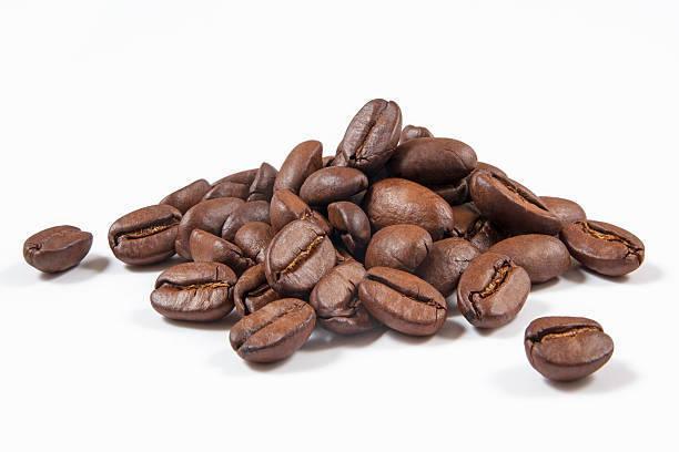 Coffee & Vanilla Bean Body Spray, Uplift, Energize, Warming