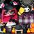 Sarsarblanki Custom Little Doll Ai - OOAK handmade custom doll TOMY Disney