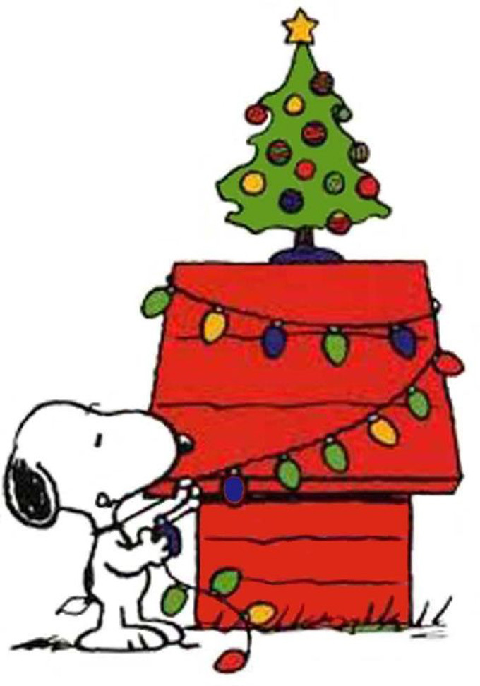 Snoopy Christmas Images.Snoopy Christmas Cross Stitch Pattern Look Instant Download