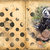Panda Party Printable Journal Kit Scrapbook