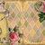 Victorian Harlequin Printable Junk Journal Kit, Journal Papers, Journal Cards