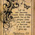 Bible Verses 2 Printable Vintage Journal Cards