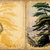Trees by Nature, Printable Vintage Junk Journal Pages and Journal Cards
