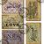 Journaling Your Life Printable Journal Cards Junk Journal