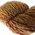 Handspun Yarn – 65% Organic Merino Wool 35% Zwartbles Wool – 104 grams – Sport