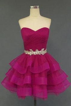 Homecoming Dress,Homecoming Dress,Homecoming Dresses,Short Prom Dress,Country