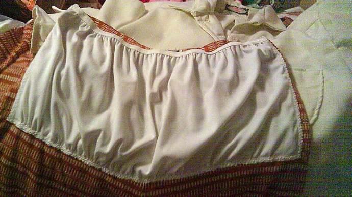 Budget Maternity Wardrobe Set
