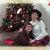 "Christmas CD: ""Christmas with the Cox Sisters"""