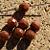 Goldstone Beads(9-X005)