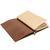 Journal For GrandDaughter - Great Gift For GrandDaughter Engraved Leather