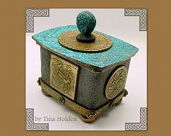 Item collection 168652 original