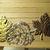3pc Leaf Leaves Metal Cutting Die Set
