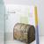 Creative Cardboard Craft Book by Linda Ragsdale Making Fabulous Furniture